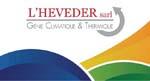 Lheveder-logo