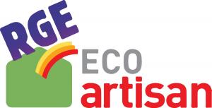l'hevedert RGE eco artisan