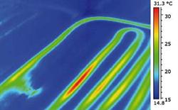 thermographie-conduite-fuite